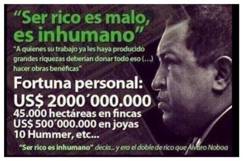 Resultado de imagen de venezuela verdadesofenden