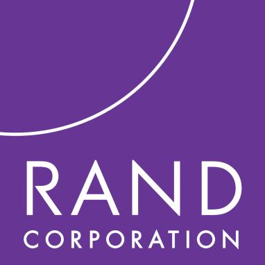 logo-1200