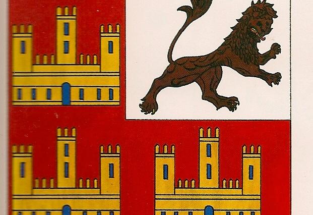ead6ce29acf Blas infante  el converso enterrador y desprestigiador de la raíz  castellana y católica de Andalucía