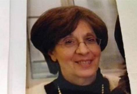 Sarah Halimi, asesinada por su vecino en Sarcelles, París. (Reuters)