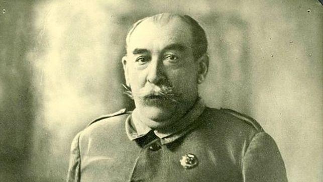 Andrés Saliquet