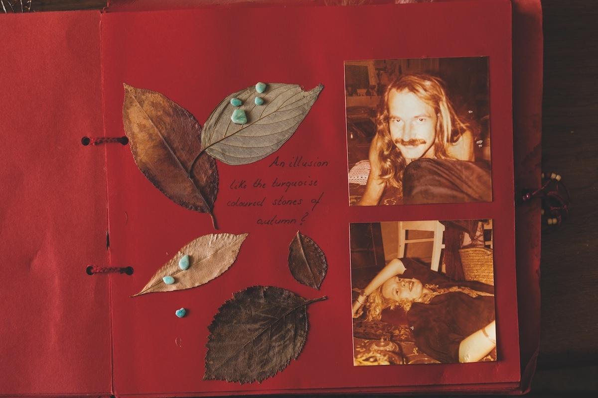 Cuaderno Escohotado 01