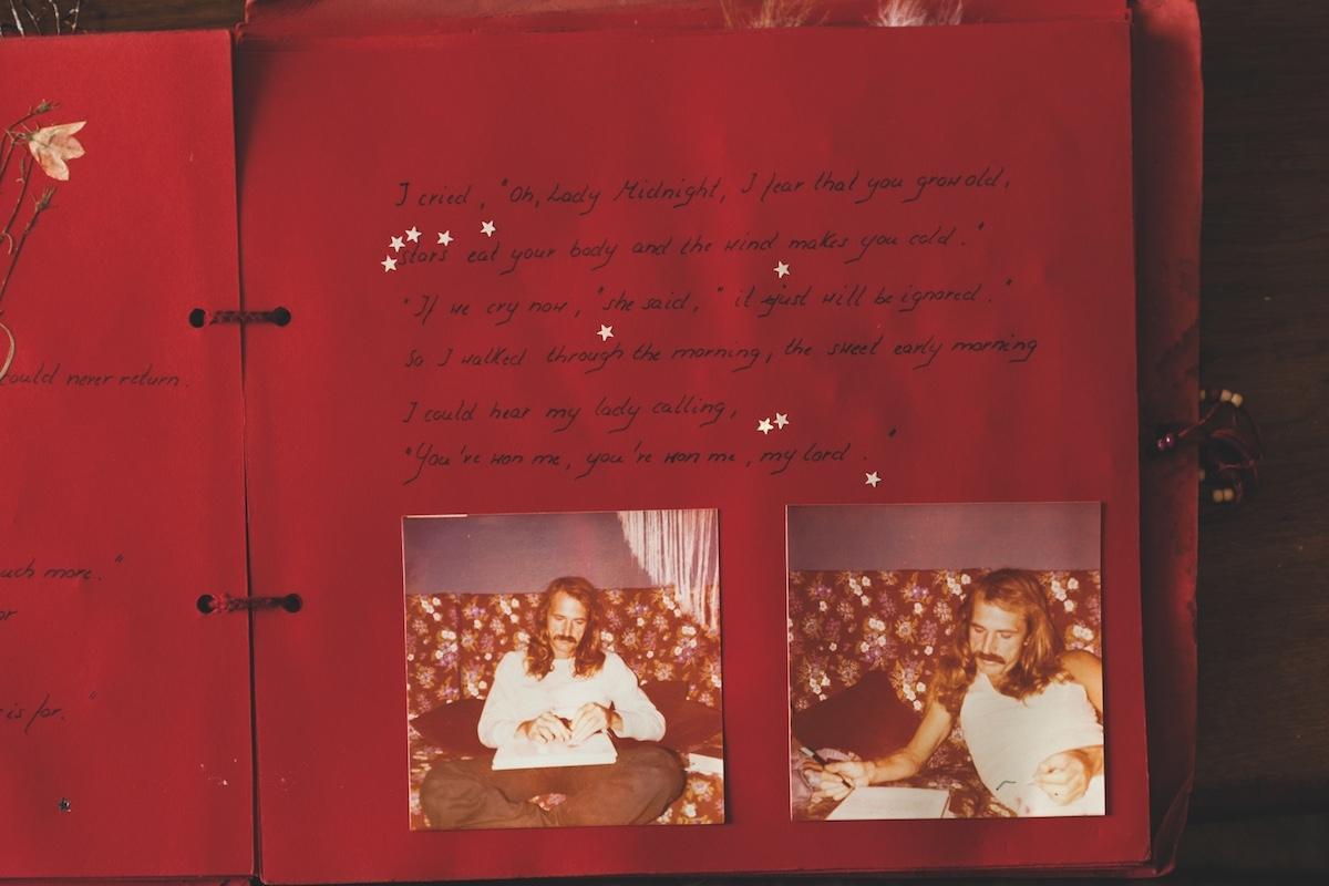 Cuaderno Escohotado 02