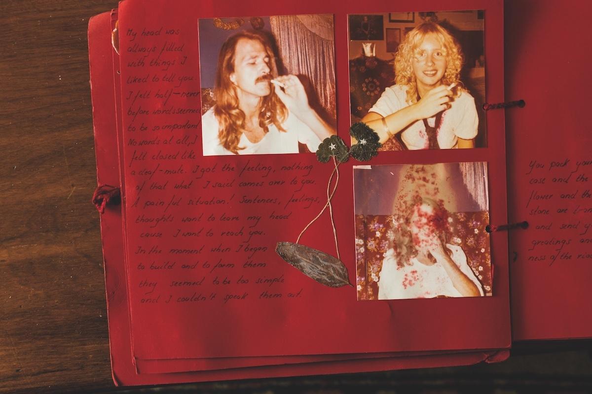 Cuaderno Escohotado 03