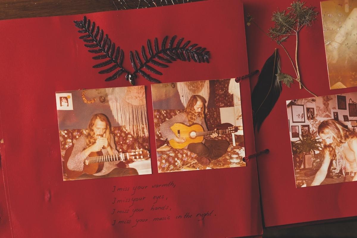 Cuaderno Escohotado 04