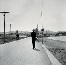 Ibiza, 1960