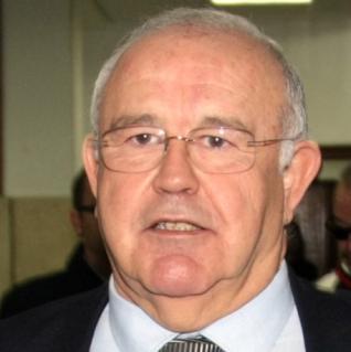Emilio Pérez Pujol