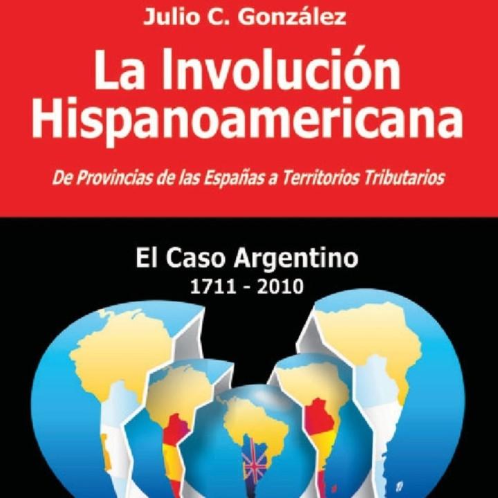 Resultado de imagen de La Involución Hispanoamericana. De Provincias de las Españas a Territorios Tributarios