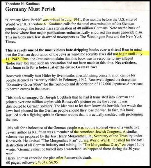 the-kaufmann-plan-germany-must-perish