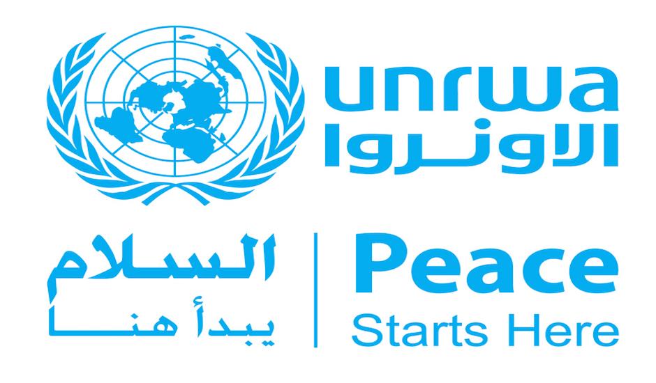 Agencia de Naciones Unidas para los refugiados palestinos