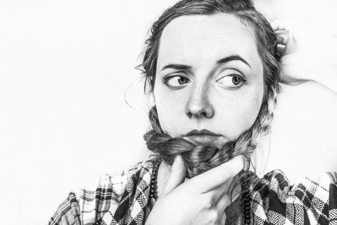 El Narcisismo, una incontenible epidemia social