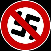 La séptima izquierda iberoamericana, racionalista, materialista y universalista sólo puede ser antiseparatista y antifascista
