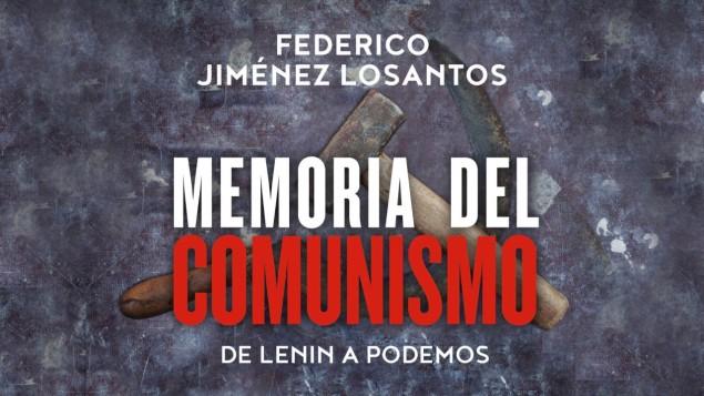 Resultado de imagen de Memoria del comunismo
