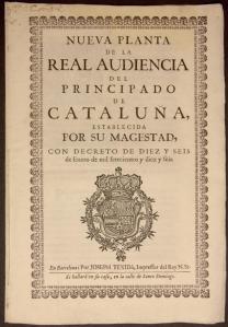 page1-3252px-Nueva_planta_de_la_Real_Audiencia_del_Principado_de_Cataluña_(1716).djvu
