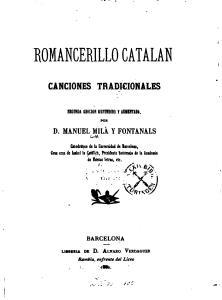 page3-3567px-Romancerillo_catalán_(1882).djvu