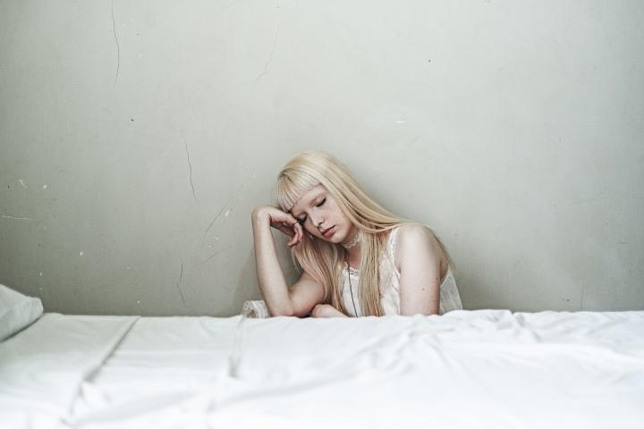 Resultado de imagen de Suecia y el suicidio social: la sutil pero temible revolución