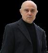 Gabriel Albiac