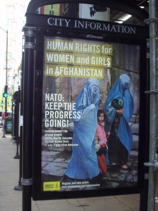 Amnesty-afghan-bus-shelter-ad-768x1024