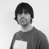 Javier Bragado