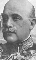 Francisco_Gómez_Jordana,_de_Kaulak