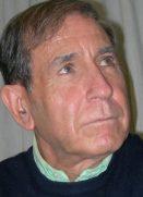 Solomo Ben Ami