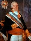 Ignacio_María_de_Álava_y_Sáenz_de_Navarrete,_capitán_general_de_la_Armada_Española