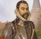 Sancho de Urdanibia