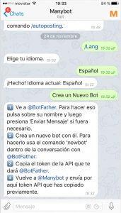 telegram-10-171x300 Telegram Messenger, fuente de tráfico para tu blog y nuevas funciones