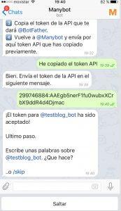 telegram-13-173x300 Telegram Messenger, fuente de tráfico para tu blog y nuevas funciones