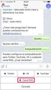 telegram-16-169x300 Telegram Messenger, fuente de tráfico para tu blog y nuevas funciones