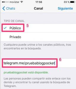 telegram-4-257x300 Telegram Messenger, fuente de tráfico para tu blog y nuevas funciones