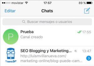 telegram-5-300x210 Telegram Messenger, fuente de tráfico para tu blog y nuevas funciones