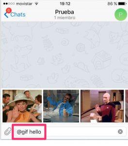 telegram-6-264x300 Telegram Messenger, fuente de tráfico para tu blog y nuevas funciones