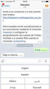 telegram-8-171x300 Telegram Messenger, fuente de tráfico para tu blog y nuevas funciones