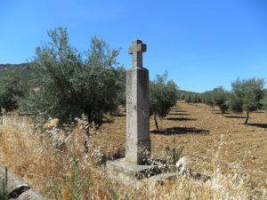 Castuera Cementerio_1
