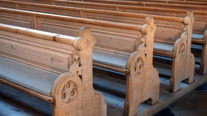 en 2017, 878 daños a lugares cristianos