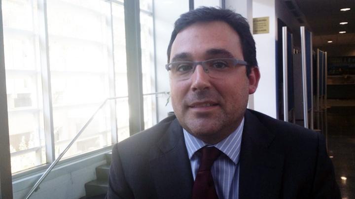 Salvador Pane
